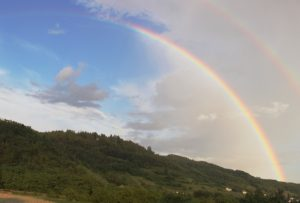 rainbow-1085449_960_720