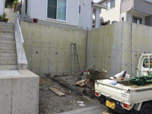 【神戸市垂水区】高低差をグランフローアで解消!
