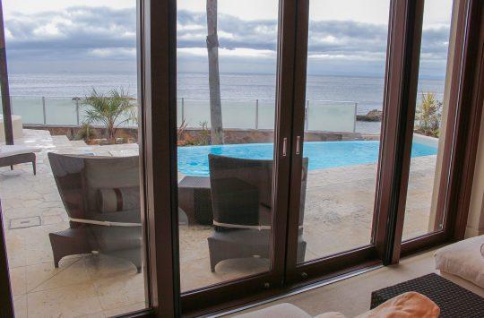 淡路島のプール付きリゾートホテル (4)