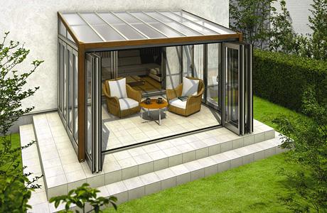 terrace01a