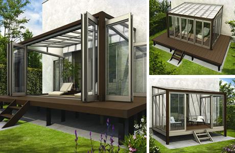 terrace02a